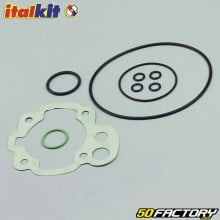 High engine seals AM6 Italkit 40,26 mm