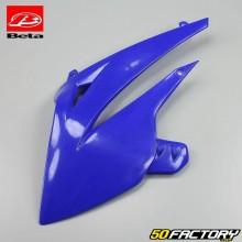 Carenado delantero izquierdo Beta RR 50, Biker, Track 2004-2010 azul oscuro