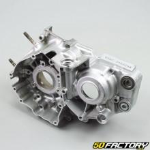 Coperchio del motore sinistro Yamaha TDR 125 1993 a 2003