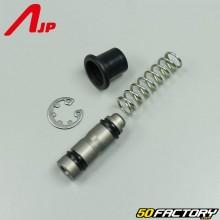 Kit de reparação do cilindro principal do travão traseiro Peugeot XP6, XR7,  XP7XPS RS3 origem