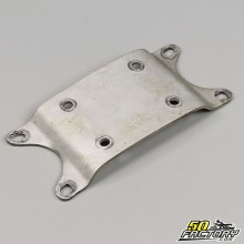 Front mudguard support plate Aprilia RS before 2006