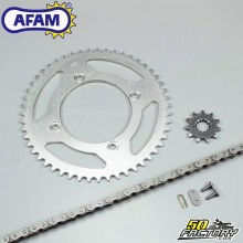 Chain Kit Afam 11x51x126 Beta RR 50, Biker, Track (before 2011)