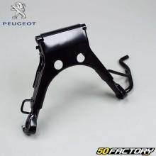 Caballete central Peugeot Kisbee,  Django,  Vivacity 50 2t