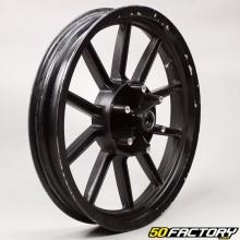 """Front Wheel Keeway TX 50 X Ray 17 """""""