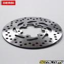 Disco de freno trasero Derbi DRD Xtreme, GPR,  Aprilia RS50, RS4                 180mm