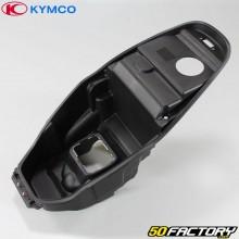 Coffre Kymco Agility 16 pouces