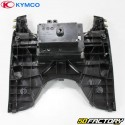 Footboard Kymco Agility 16 inches