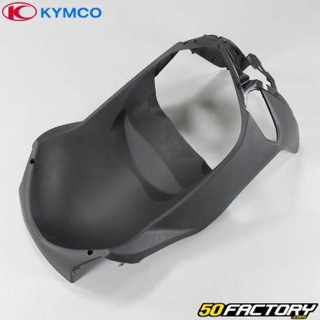 Carénage avant Kymco Agility 50 16 pouces