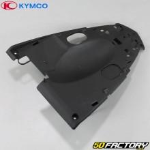 Carenatura plastica di ruota Kymco Agility 16 pollici