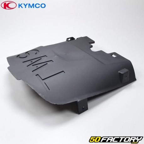 Bas de caisse Kymco Agility 16 pouces