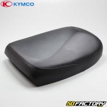Asiento del conductor completo Kymco Agility 10 y 12 pulgadas
