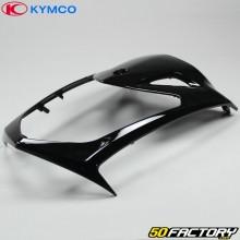 Face avant Kymco Agility 16 pouces