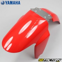 Front mudguard red original TZR and Xpower (since 2003)