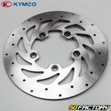 Disco de freno delantero Kymco Agility 16 pulgadas