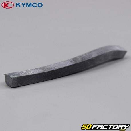 Joint boite à gant gauche Kymco Agility 16 pouces