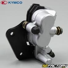 Etrier frein avant Kymco Agility 10,12 et 16 pouces 4t et 2t