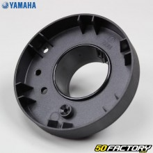 Tank cap holder Yamaha TZR and MBK Xpower from 2003