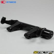 Supporto / staffa del motore  Kymco Agility 16 pollici