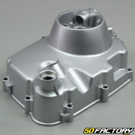 139 50T Horizontal Motor 4FMB Manual Kickbox Dax, City, Yamasaki, Kymco,  Eurocka