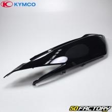 Right rear fairing Kymco Agility 16 inches