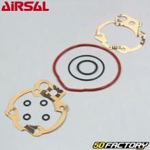 Joints haut moteur AM6 Airsal 40,1mm