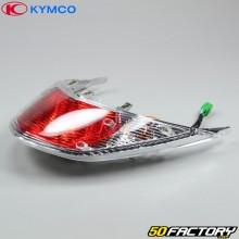 Feu arrière Kymco Agility 16 pouces