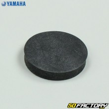Fork tube cap TZR  50  Yamaha and XPower Mbk