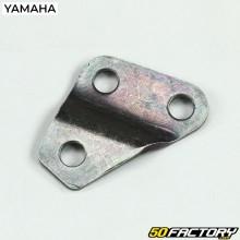 Scheda di supporto della carenatura TZR Yamaha e Xpower MBK