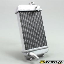 Radiateur adaptable Peugeot XP6 Top road, Track