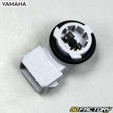 Soporte de la luz de señal de giro delantero TZR  50  Yamaha y XPower Mbk (desde 2003)