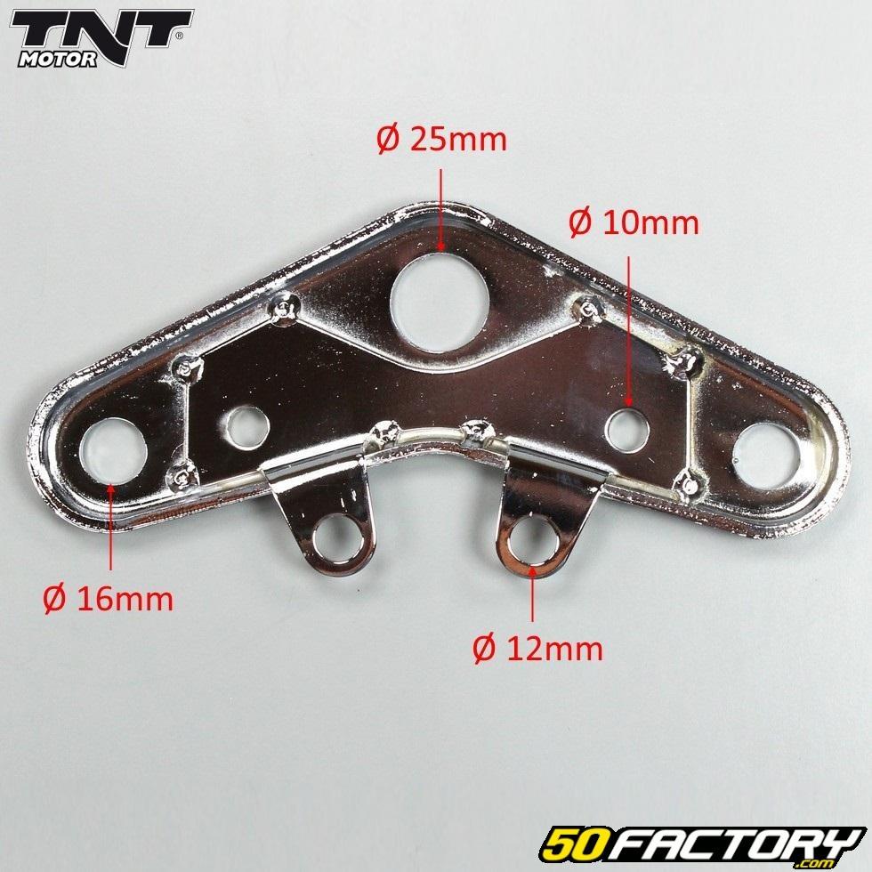 MBK Stunt 50 Tenedor Puente Original TNT para Yamaha Slider