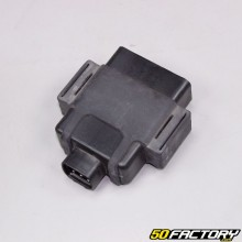 CDI box Suzuki DR 125 from 2000 to 2002