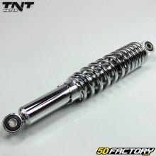 Ammortizzatore TNT Motor City,  Skyteam Dax 50 4T