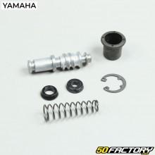 Kit réparation de maître cylindre avant Yamaha TZR et MBK Xpower (avant 2003)