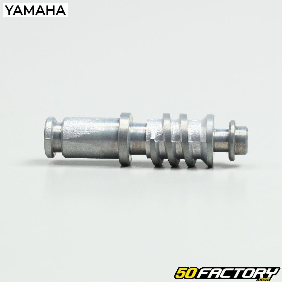 Maitre cylindre arrière pour Moto 50
