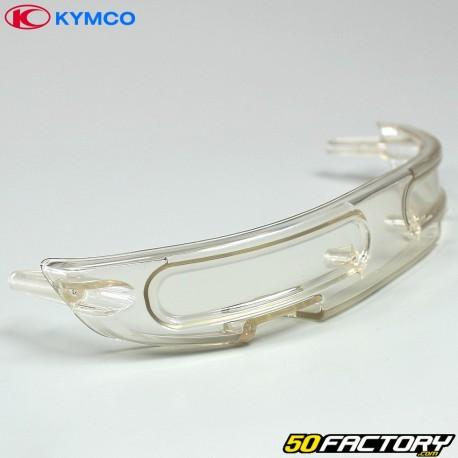 Cache de boîte à gants Kymco Agility 16 pouces