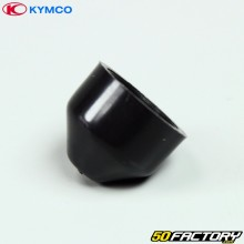 Under saddle dust cover  Kymco Agility  10 and 12 inches