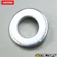 Rondella cerchione anteriore sinistra Derbi Senda DRD Xtreme, Smt, Rcr e DRD Racing