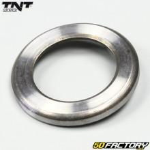 Lower direction bearing seal TNT Motor City,  Skyteam Dax 50 4T
