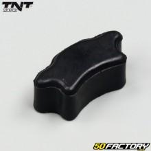 Bloco de coroa traseiro silencioso TNT Motor City,  Skyteam Dax 50 4T