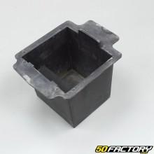 Gepäckfach Rieju RS2