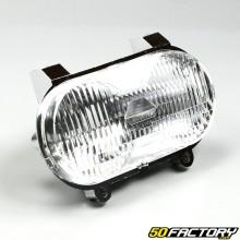 Headlight Mbk Booster,  Yamaha Bws before 2004