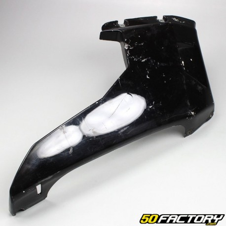 Right underbody fairing Derbi GPR 50 (In 2004 2010)