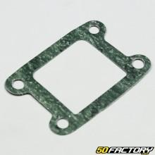 Dichtung membranblock Yamaha DT50MX, DTR50, MBK ZX (bis zu 1995)