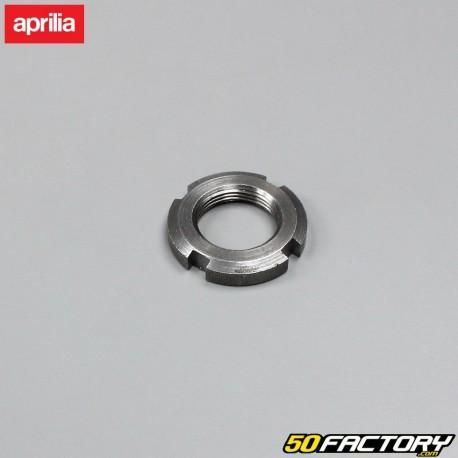 Schwingenstift Kerbmutter Aprilia RS 50 (1999 zu 2005)