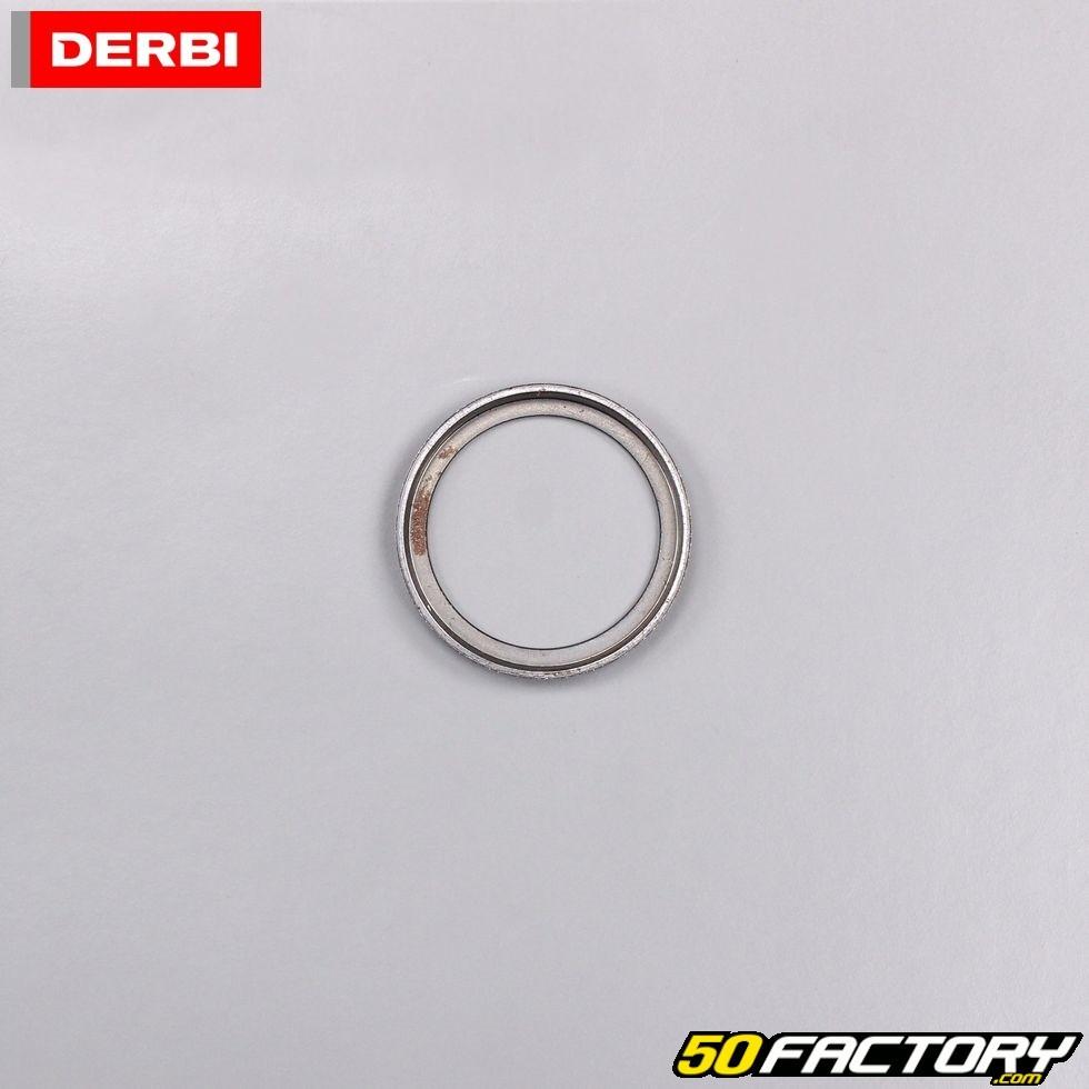 Showa fork washer 32mm Derbi - mécaboite spare parts