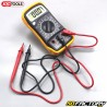 KsTools Digitalmultimeter