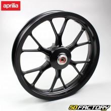 Cerchio anteriore Derbi GPR dal 2011, Aprilia Rs4, Rs 17p