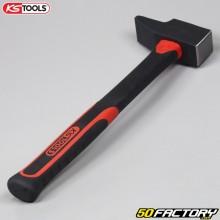 Hammer 800g KsTools
