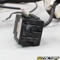 Electrical harness Aprilia RS4  50